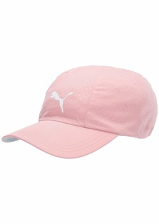 Puma Daily Cap (Big Kids)