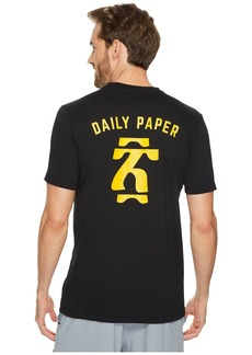 Puma Daily Paper Tee