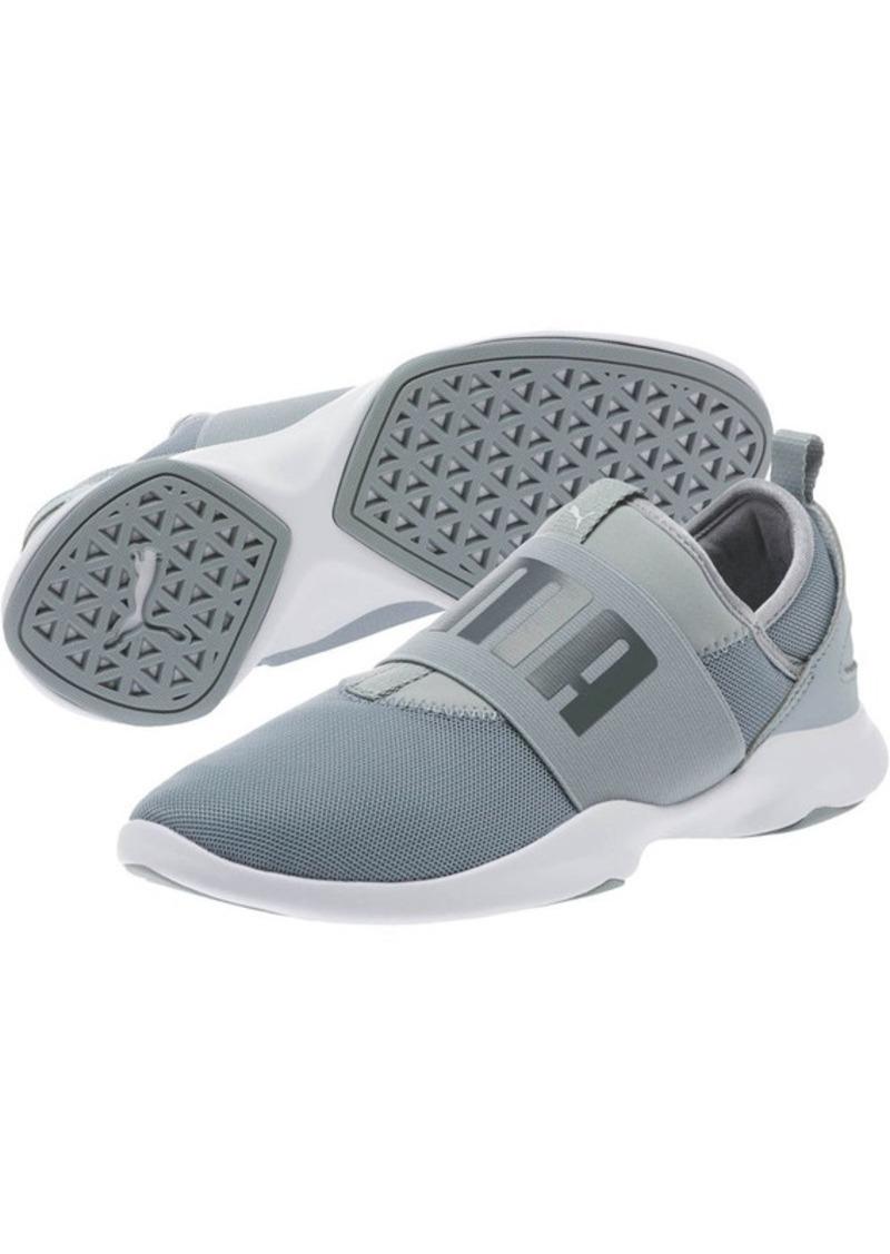 Puma Dare Women's Slip-On Sneakers