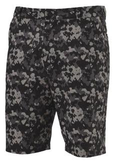 Puma Dassler Camo Shorts