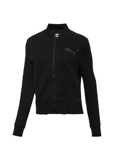 Decimal Jacket