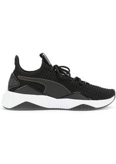 Puma Defy sneakers