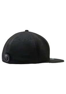 Puma Disc Fit Adjustable Hat