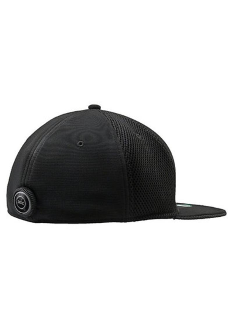 Puma Disc Fit Adjustable Hat 5ba71a5907b