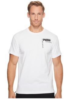 Puma Disrupt Tee