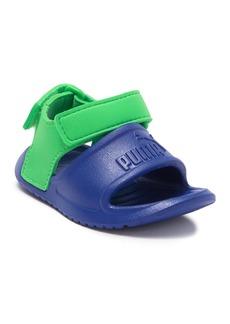 Puma Divecat V2 Sandal (Baby & Toddler)