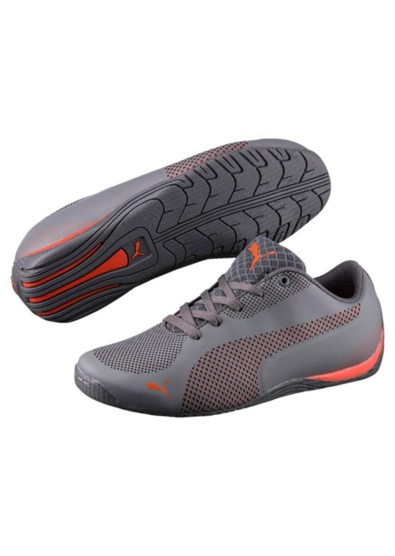 prix compétitif 377c7 3dc61 On Sale today! Puma Drift Cat 5 Ultra JR Shoes