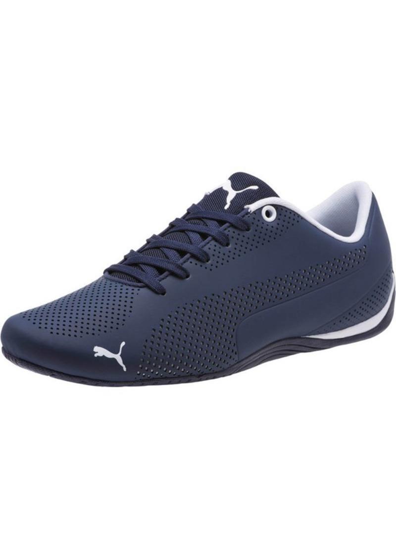 chaussures de sport 991ef 9366c Puma Drift Cat 5 Ultra Men's Shoes | Shoes