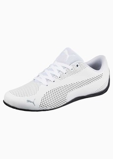 Puma Drift Cat Ultra Reflective Men's Shoes