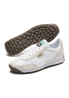 Puma Easy Rider Sneaker