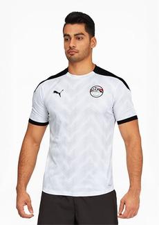 Puma Egypt Men's Stadium Jersey
