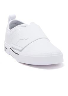 Puma El Rey II Slip-On Sneaker