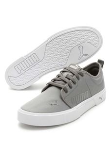 Puma El Rey II Sneaker