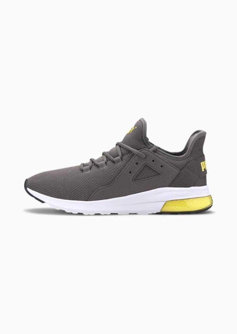 Puma Electron Street Men's Sneakers
