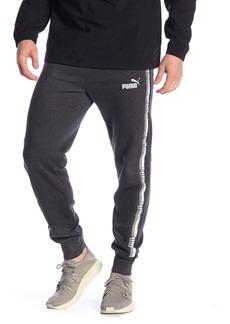 Puma Elevated Essential Tape Sweatpants