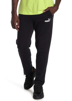 Puma Elevated Tapered Sweat Pants