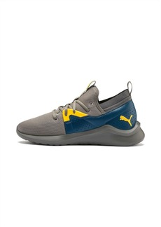 Puma Emergence Hex Men's Training Shoes