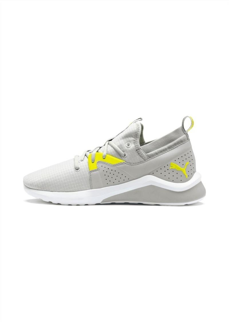 Puma Emergence Lights Men's Training Shoes