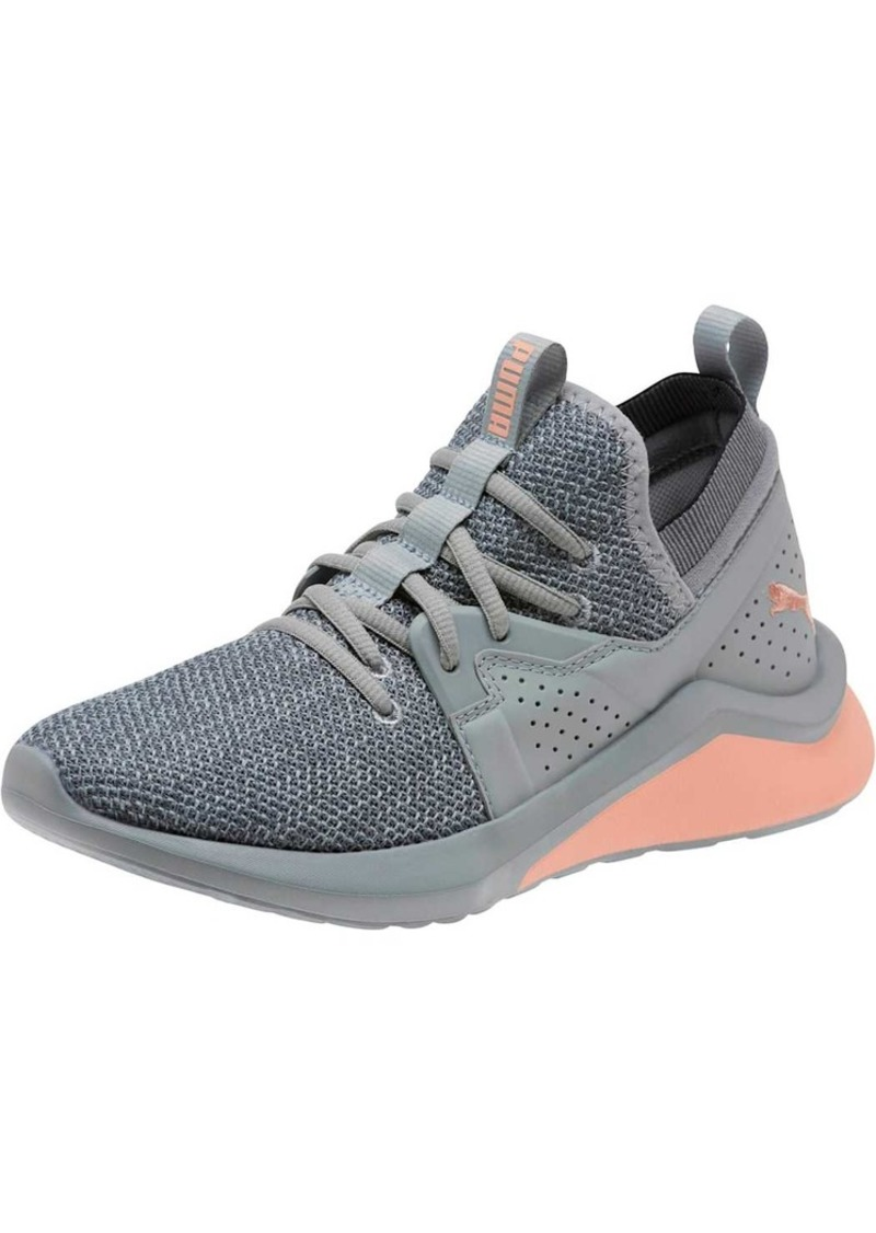 Puma Emergence Women's Sneakers