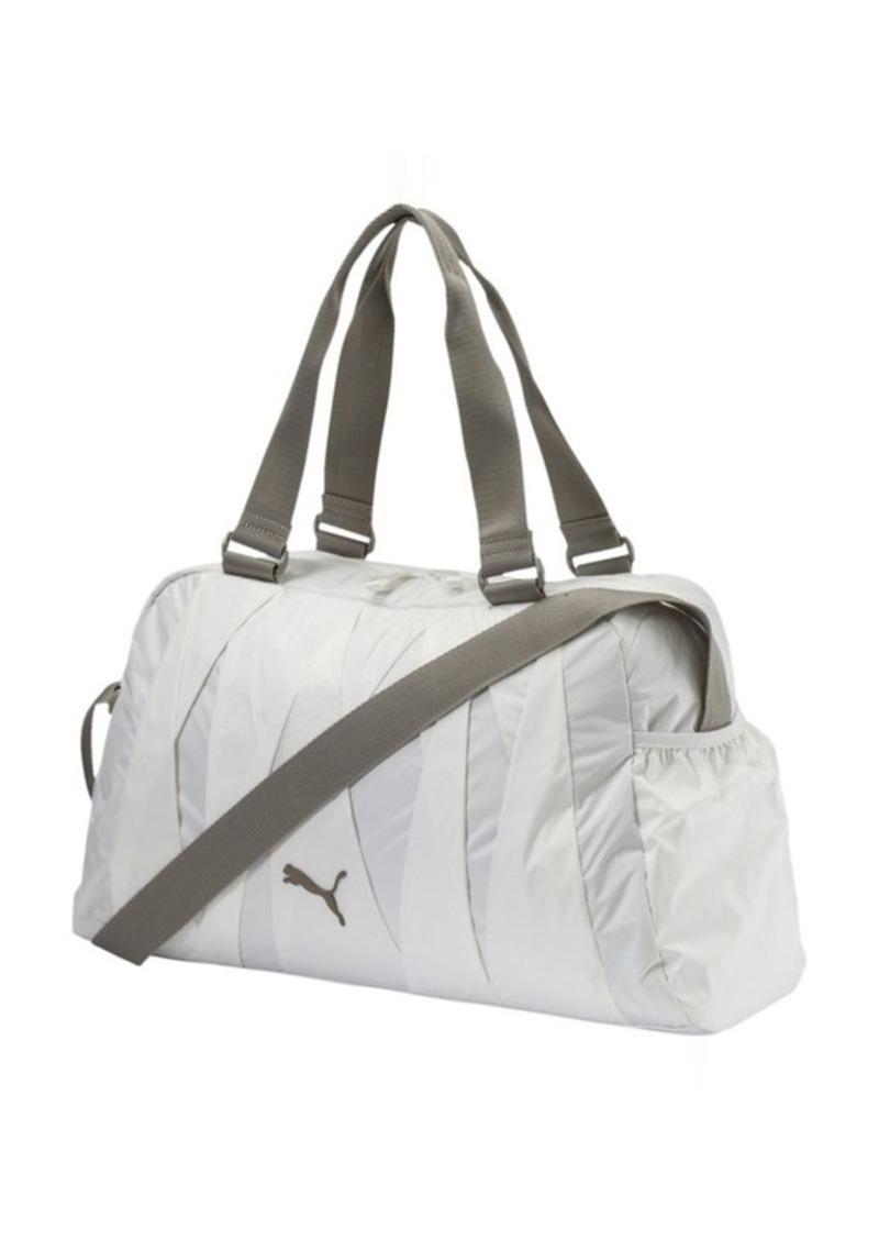 b6c0d362ec Puma En Pointe Sports Bag