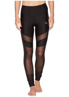 Puma En Pointe Tights