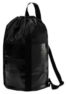 Puma En Pointe Women's Bucket Bag
