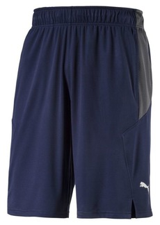 "Puma Energy 11"" Men's Running Shorts"