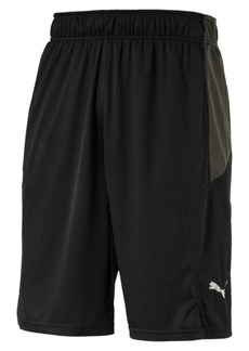 "Puma Energy 11"" Men's Running Shorts"