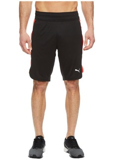 Puma Energy Ess Shorts