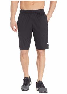 "Puma Energy Knit 10"" Shorts"