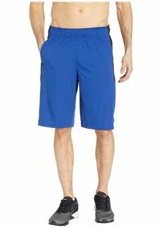 Puma Energy Knit Mesh 11' Shorts