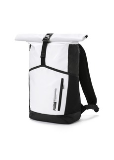 1fdb1748517b Puma Energy rolltop Backpack