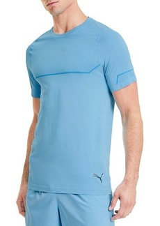 Puma Energy Seamless T-Shirt