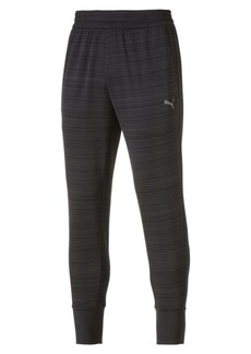 Puma Energy Trackster Men's Training Sweatpants