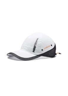 Puma Energy Training Cap