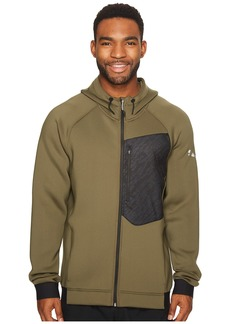 Puma Energy Training Full Zip