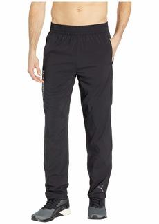 87641623c983 Puma PUMA x NATUREL Cargo Pants
