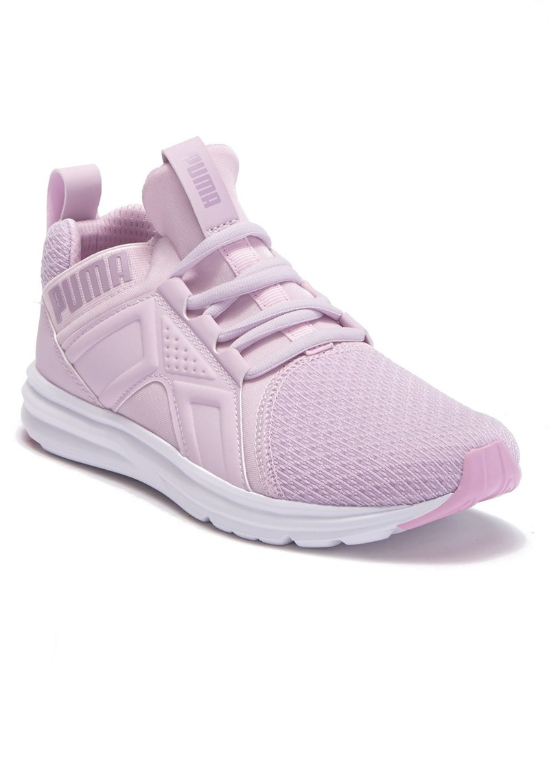 Puma Enzo AC PS Athletic Sneaker (Toddler & Little Kid)