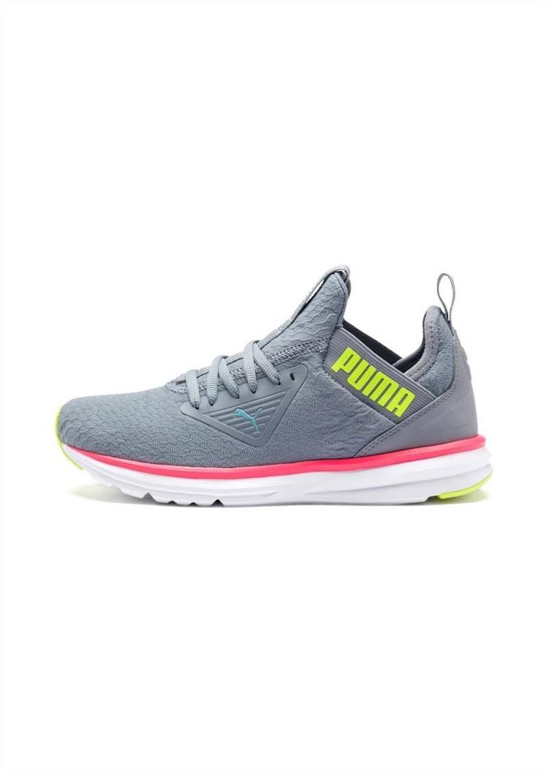 Puma Enzo Beta Fluid Women's Training Shoes