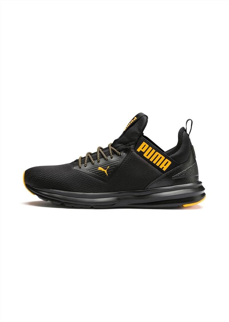 Puma Enzo Beta Rip Men's Training Shoes