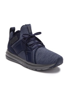 Puma Enzo Heather Ripstop Sneaker