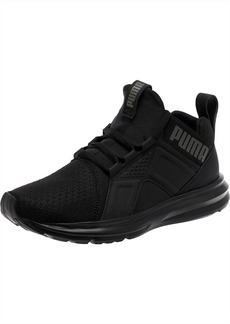 Puma Enzo Training Shoes JR