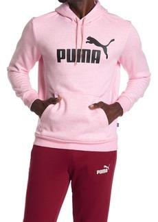 Puma ESS Hoodie