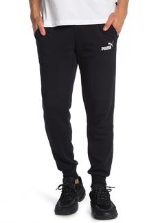 Puma ESS Logo Track Pants
