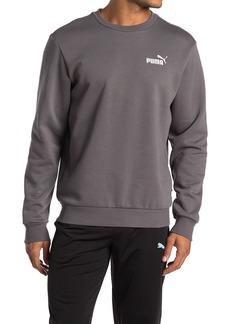 Puma Essential Crew Neck Sweatshirt