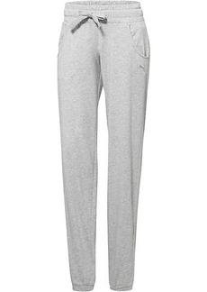 Essential Dancer Pants