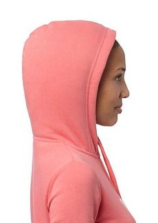 Essential No. 1 Zip-Up Hoodie