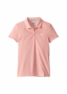 Puma Essential Polo (Little Kids/Big Kids)
