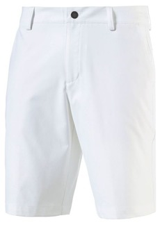 Puma Golf Men's Essential Pounce Shorts