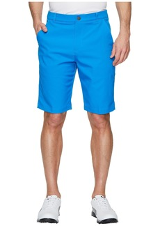 Puma Essential Pounce Shorts